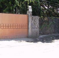 Foto de casa en venta en 3ra privada de francisco villa, las granjas, cuernavaca, morelos, 1768136 no 01