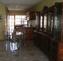 Foto de casa en venta en 3ra privada de francisco villa , las granjas, cuernavaca, morelos, 3181390 No. 02
