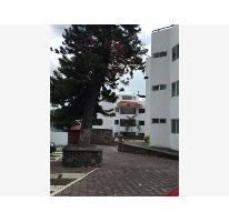 Foto de departamento en renta en  0, chapultepec, cuernavaca, morelos, 2664348 No. 01