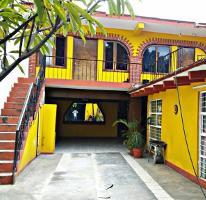 Foto de casa en venta en 3ra.privada 113 , reforma, oaxaca de juárez, oaxaca, 0 No. 01