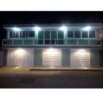 Foto de casa en venta en  3rasecc., bugambilias, puebla, puebla, 988175 No. 01