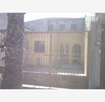 Foto de casa en venta en 4 0, braulio fernández aguirre, torreón, coahuila de zaragoza, 0 No. 01