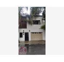 Foto de casa en venta en 4 1735, nueva lindavista, guadalupe, nuevo león, 2541773 No. 02