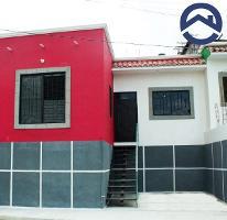 Foto de casa en venta en 4 2, lindavista, tuxtla gutiérrez, chiapas, 3803998 No. 01