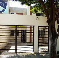 Foto de casa en venta en 4 3, las águilas, tuxtla gutiérrez, chiapas, 4209195 No. 01