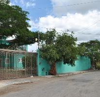 Foto de casa en venta en 4 a 78 , montecristo, mérida, yucatán, 0 No. 01