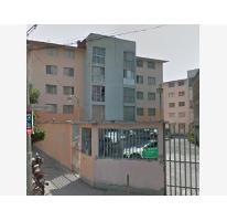 Foto de departamento en venta en  4, anahuac i sección, miguel hidalgo, distrito federal, 2566949 No. 01