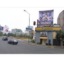 Foto de local en renta en  4, anzures, miguel hidalgo, distrito federal, 2711984 No. 01