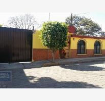 Foto de casa en venta en  4, atlixco centro, atlixco, puebla, 2887414 No. 01