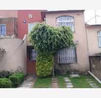 Foto de casa en venta en  4, bellavista, cuautitlán izcalli, méxico, 2680805 No. 01
