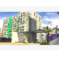 Foto de departamento en venta en 4 centricas ubicaciones 1, guadalajara centro, guadalajara, jalisco, 2786936 No. 01