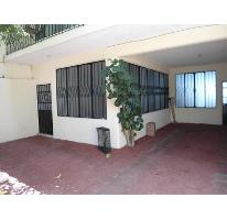 Foto de casa en renta en  4, costa azul, acapulco de juárez, guerrero, 1651578 No. 01