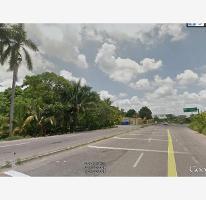 Foto de terreno habitacional en venta en  4, cunduacan centro, cunduacán, tabasco, 2713124 No. 01