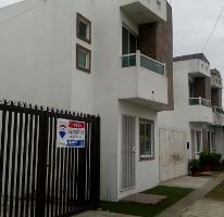 Foto de casa en venta en 4 de abril 1112, la paz, tampico, tamaulipas, 0 No. 01