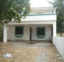 Foto de casa en venta en, 4 de marzo, culiacán, sinaloa, 1765622 no 01