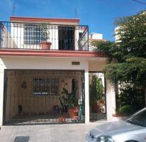 Foto de casa en venta en, 4 de marzo, culiacán, sinaloa, 1837502 no 01