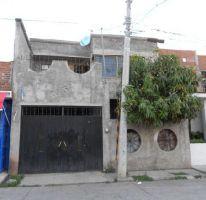 Foto de casa en venta en, 4 de marzo, morelia, michoacán de ocampo, 2115576 no 01