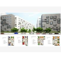 Foto de departamento en venta en 4 diferentes ubicaciones 1, guadalajara centro, guadalajara, jalisco, 2751482 No. 01