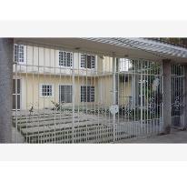 Foto de casa en venta en tamarindo 4, el cedro, centro, tabasco, 2047372 no 01