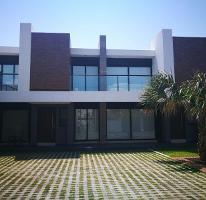 Foto de casa en renta en boulevard mandinga 4, el conchal, alvarado, veracruz de ignacio de la llave, 3080248 No. 01