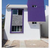 Foto de casa en venta en 4 emilio c garcia 1494, libertad, culiacán, sinaloa, 2150238 no 01