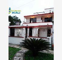 Foto de casa en venta en  4, fovissste, tuxpan, veracruz de ignacio de la llave, 2704207 No. 01