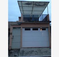 Foto de casa en venta en aurora 4, geovillas del puerto, veracruz, veracruz de ignacio de la llave, 715519 No. 01
