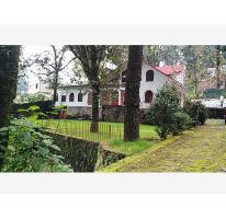Foto de casa en venta en  4, huitzilac, huitzilac, morelos, 2712018 No. 01