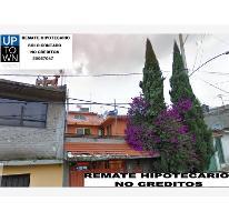 Foto de casa en venta en 2a cerrada del deporte 4, jesús del monte, cuajimalpa de morelos, df, 1222227 no 01