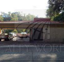 Foto de casa en venta en 4, la herradura sección ii, huixquilucan, estado de méxico, 1313999 no 01