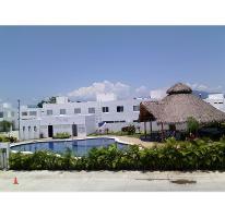 Foto de casa en venta en coto dione 4, las ceibas, bahía de banderas, nayarit, 2424882 no 01