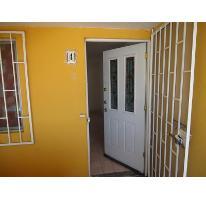 Foto de departamento en venta en  4, las hortalizas, veracruz, veracruz de ignacio de la llave, 2222832 No. 01