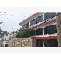 Foto de casa en venta en  4, las playas, acapulco de juárez, guerrero, 1689558 No. 01