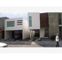 Foto de casa en renta en  4, lomas de angelópolis ii, san andrés cholula, puebla, 457144 No. 01