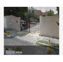 Propiedad similar 2653966 en Santiago Tianguistengo # 4.