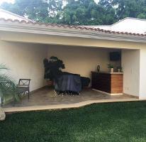 Foto de casa en venta en conocida 4, lomas de cuernavaca, temixco, morelos, 2867179 No. 01