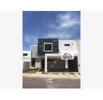 Foto de casa en venta en  4, lomas residencial, alvarado, veracruz de ignacio de la llave, 2161808 No. 01