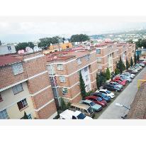 Foto de departamento en venta en  4, miguel hidalgo, tlalpan, distrito federal, 2682218 No. 01