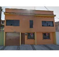 Foto de casa en venta en  4, mirador i, tlalpan, distrito federal, 2657416 No. 01