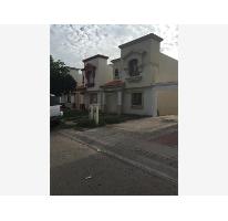 Foto de casa en renta en  4, montecarlo, hermosillo, sonora, 2669836 No. 01