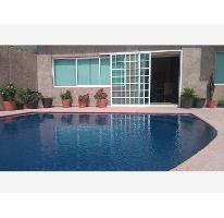 Foto de departamento en venta en alta loma 4, mozimba, acapulco de juárez, guerrero, 2509486 no 01