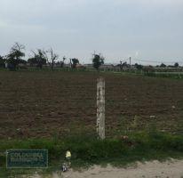 Foto de terreno habitacional en venta en 4 norte 200, san josé de chiapa, san josé chiapa, puebla, 2050037 no 01