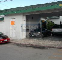 Foto de casa en venta en 4 norte, emiliano zapata, cozumel, quintana roo, 1497507 no 01