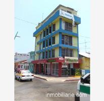 Foto de edificio en venta en 4 norte oriente 195, tuxtla gutiérrez centro, tuxtla gutiérrez, chiapas, 2541829 No. 01