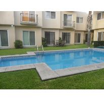 Foto de casa en venta en oacalco 4, ixtlahuacan, yautepec, morelos, 2219458 no 01