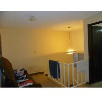 Foto de casa en venta en 4 oriente norte 1665, asturias, tuxtla gutiérrez, chiapas, 2708698 No. 06