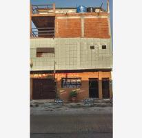Foto de edificio en venta en 4 oriente norte 580, tuxtla gutiérrez centro, tuxtla gutiérrez, chiapas, 3442272 No. 01