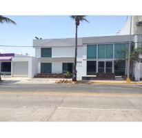 Foto de casa en venta en  4, palos prietos, mazatlán, sinaloa, 1065713 No. 01
