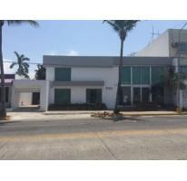Foto de casa en venta en rio quelite 4, palos prietos, mazatlán, sinaloa, 3019551 No. 01