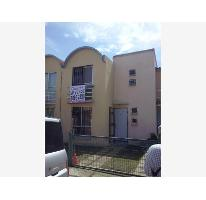 Foto de casa en venta en paseo jazmin vivienda 14 lt 4 mz 48 4, paseos de san juan, zumpango, estado de méxico, 580550 no 01